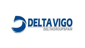 delta-vigo