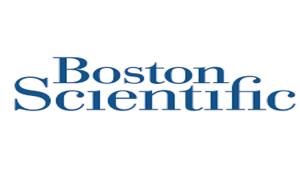 Boston_Scientific_300x170